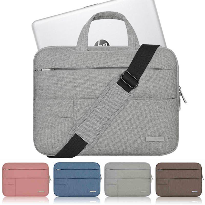 Wave Laptop Case 13//15 Briefcase Handbag Carrying Sleeve Case Cover