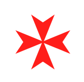 The Maltese Cross Which You Will Find On The Australian Ambulance Truck Meaning Of The Cross The Maltese Cross I Maltese Islands Ambulance Truck Maltese Cross