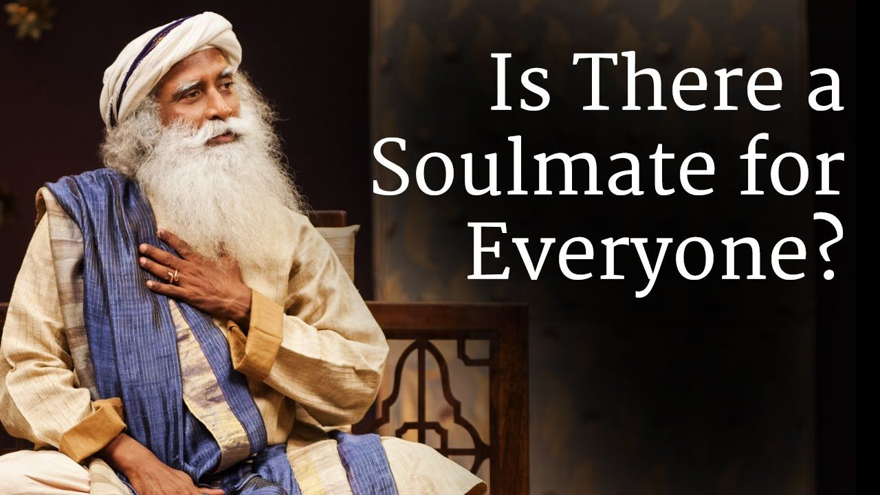 Is There a Soulmate for Everyone? | Soulmate, Person, Einstein