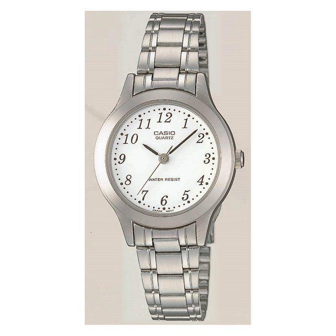 7311736ca745 Reloj Casio