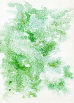 Watercolor Textures Watercolor Background Art Background