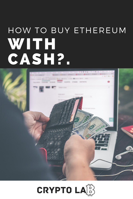 ethereum cash buy