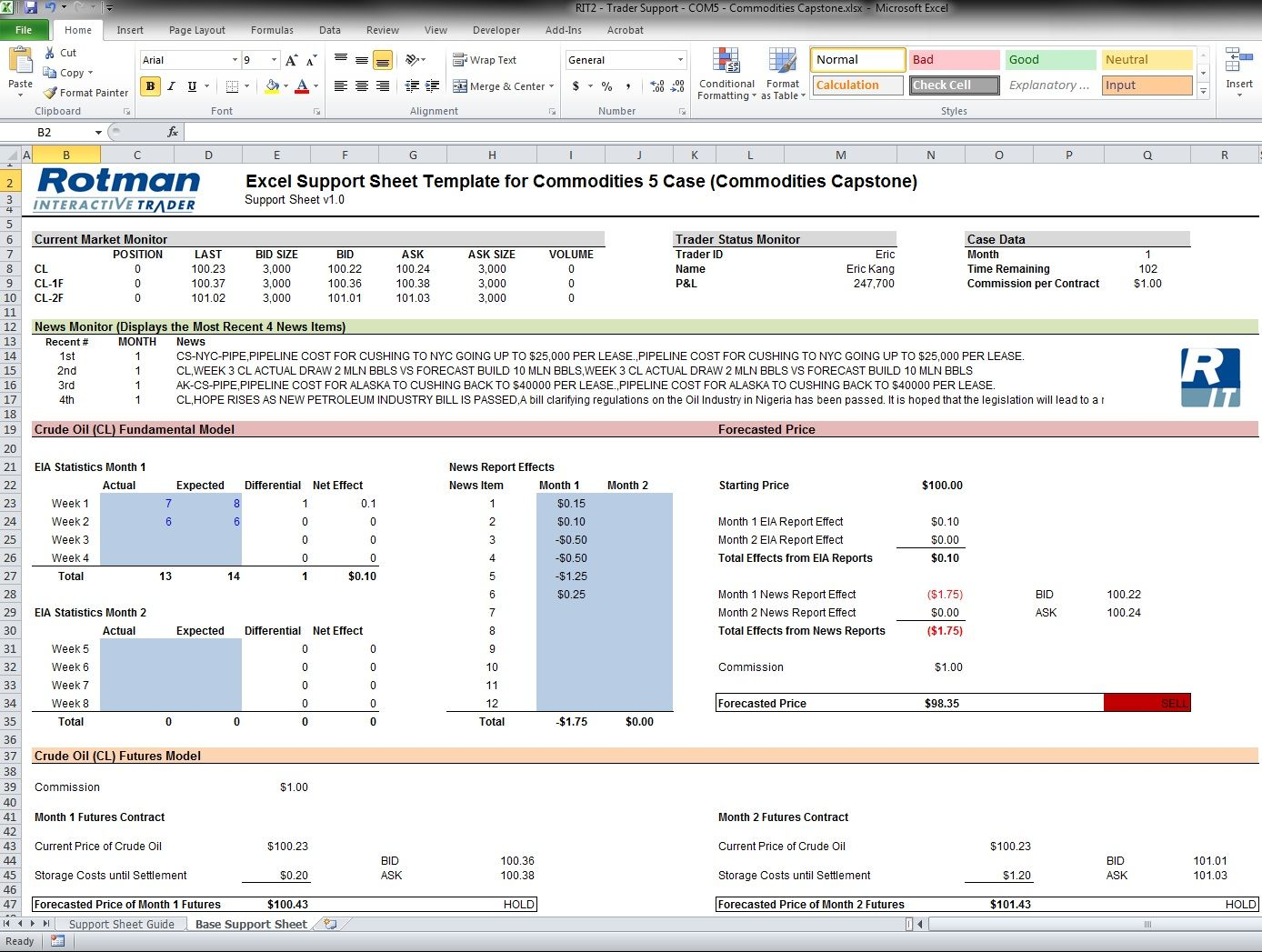 Contract Management Excel Spreadsheet Contract Management Excel Excel Spreadsheets