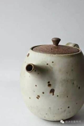 Bajo clave de Estados Unidos | cerámica japonesa _ teléfono Sina