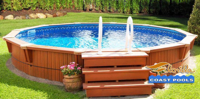 https s yimg com lo api res 1 2 ib0rpixjf96umydy2kg55q on beautiful inground pool ideas why people choose bedrock inground pool id=96915