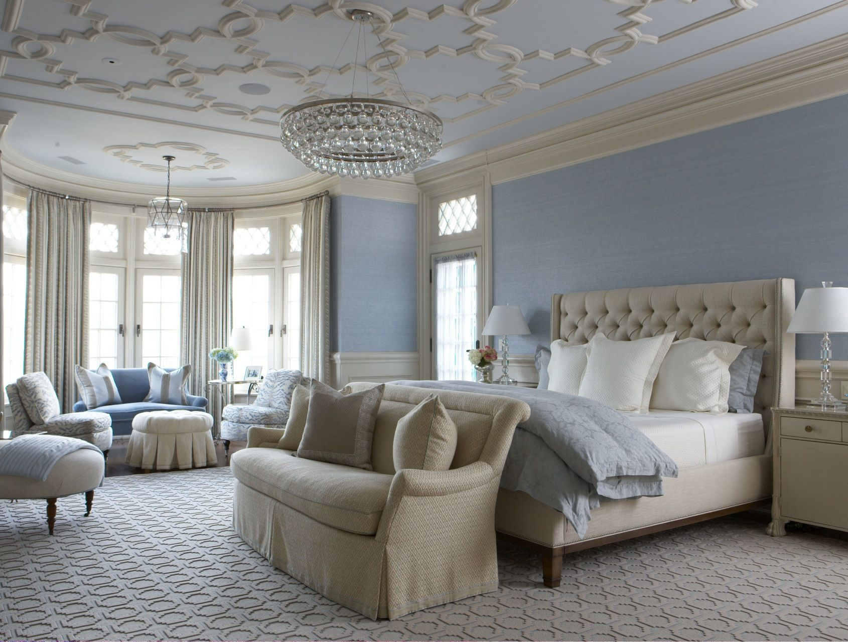 Rinfret limited interior design decoration llc portfolio interiors styles.jpg?ixlib=rails 1.1