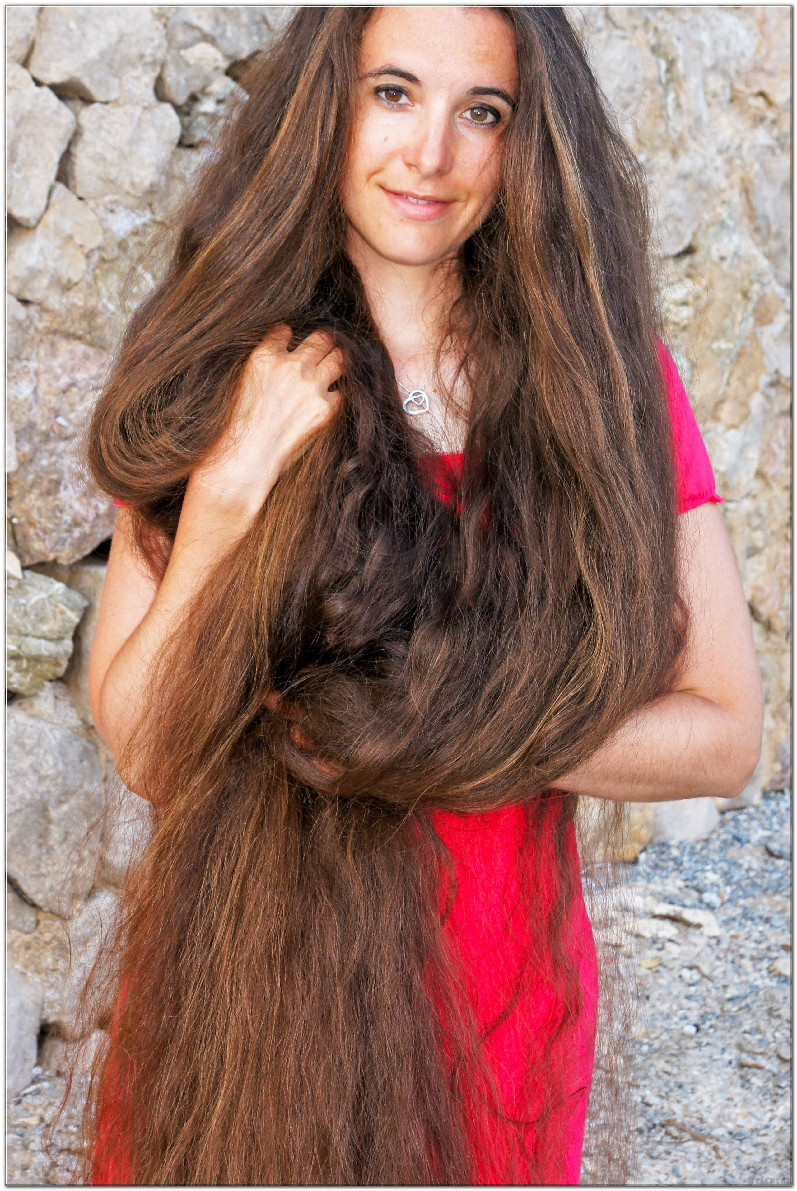 What You Should Have Asked Your Teachers About Frisuren for 2021
