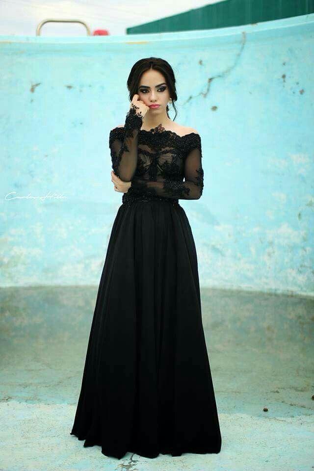 Venta de vestidos de noche hermosillo