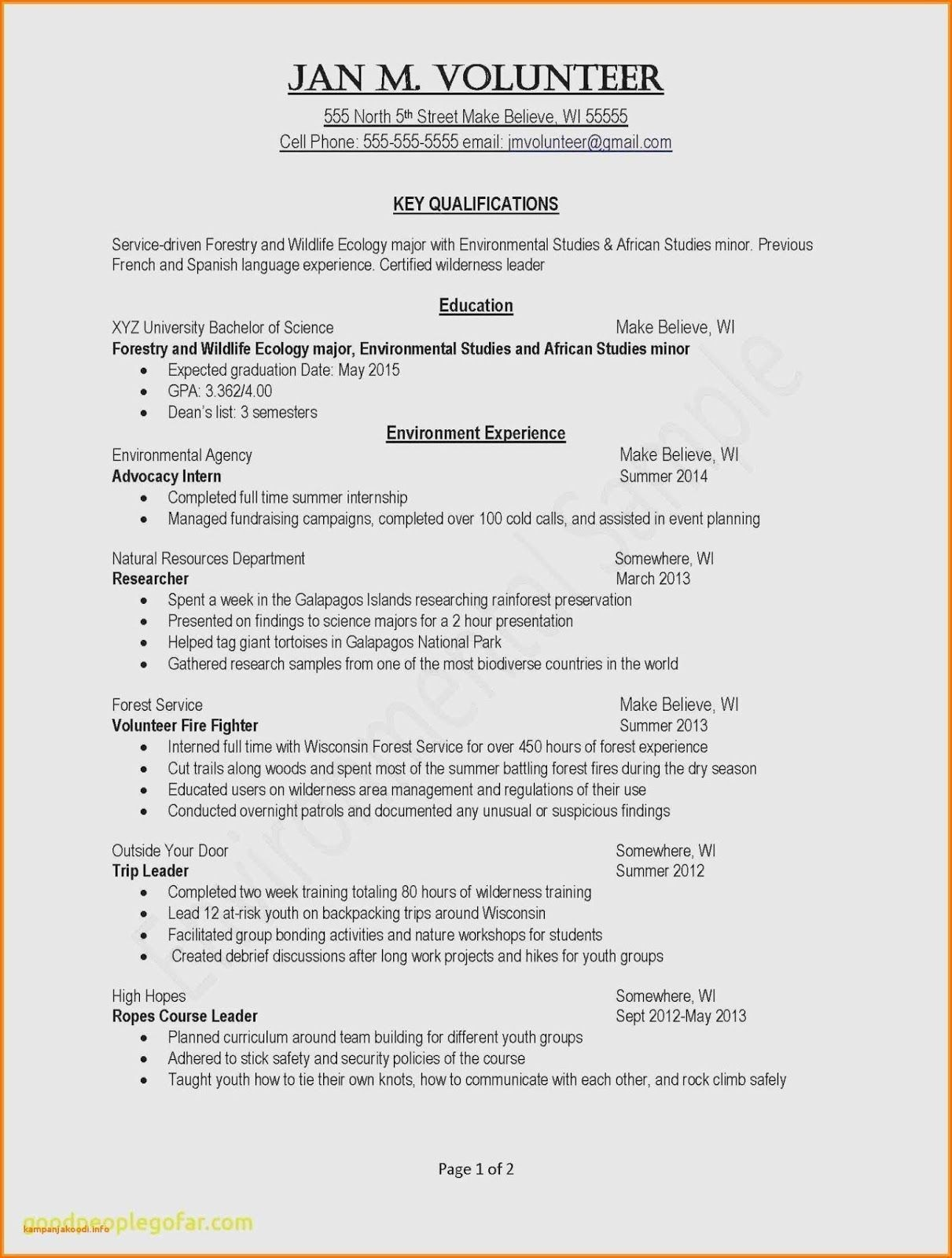 Simple Resumes Examples Examples Of Basic Resumes For Jobs Basic Examples Of Resumes Simple Resume Exampl Teacher Resume Examples Resume Examples Resume Skills