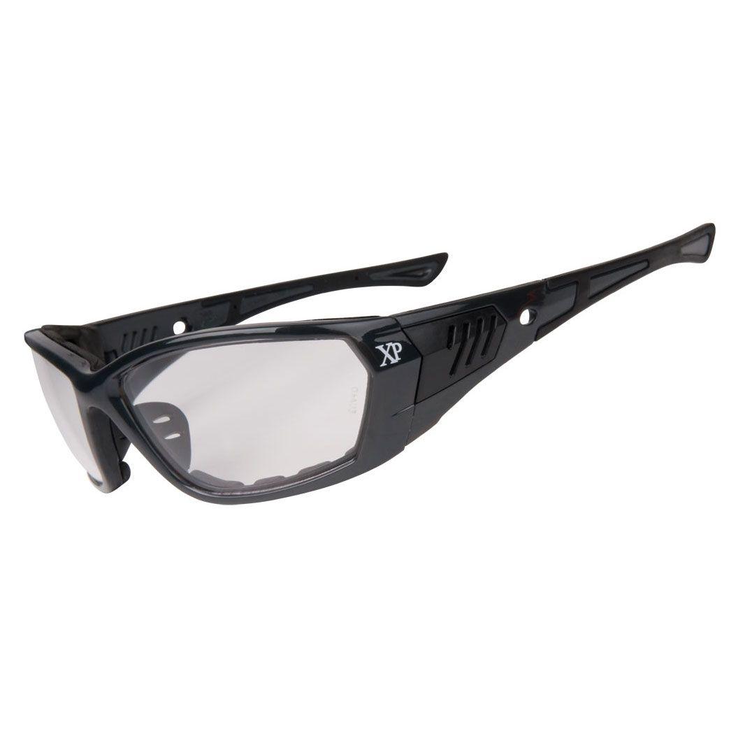 Construction fasteners eyewear oakley sunglasses pearl