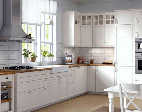 ikea bobdyn kitchen - Google Search Kitchen Pinterest Google - ikea kleine k chen
