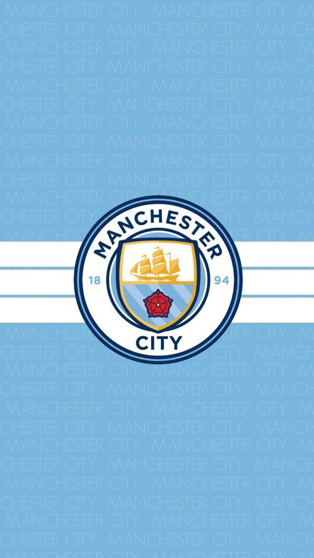2016 2017 Iphone Wallpaper Manchester City Fc Mcfc Manchester Iphone Tattoos Manchester