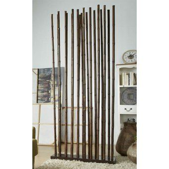 Decorar con ca as de bambu fotos buscar con google - Canas de bambu decoracion exterior ...