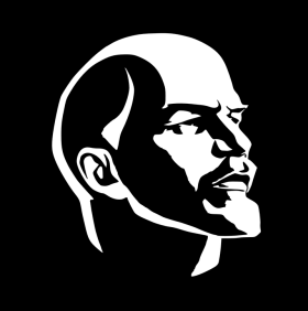 Alphabetical Pnghunter Part 435 Kia Logo Art Historical Figures