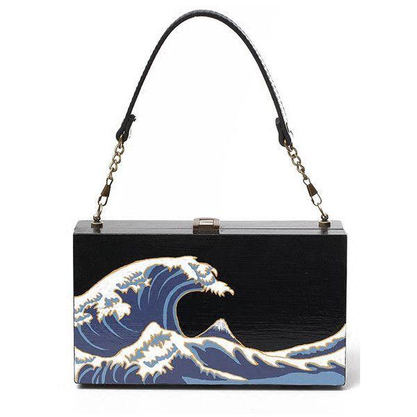 8efe951269ed Surprising Useful Tips  Hand Bags Prada Neiman Marcus hand bags men ...