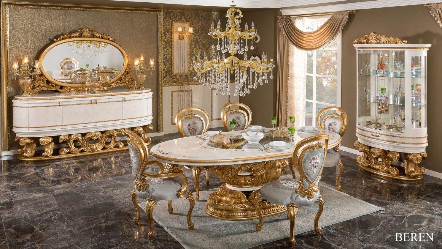 Luxuryfurniture Home Ciekawostki