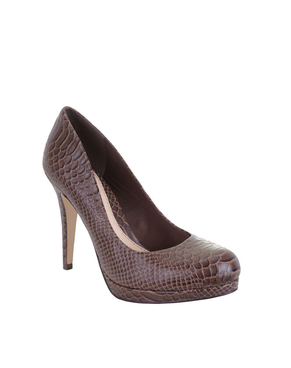 Zapatos de Inglés mujer Sfera El Corte Inglés de Heels Pinterest 6b9af3
