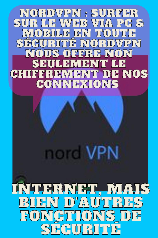 1be02cd76e861173b2a2554069b71026 - Qu Est Ce Qu Un Vpn