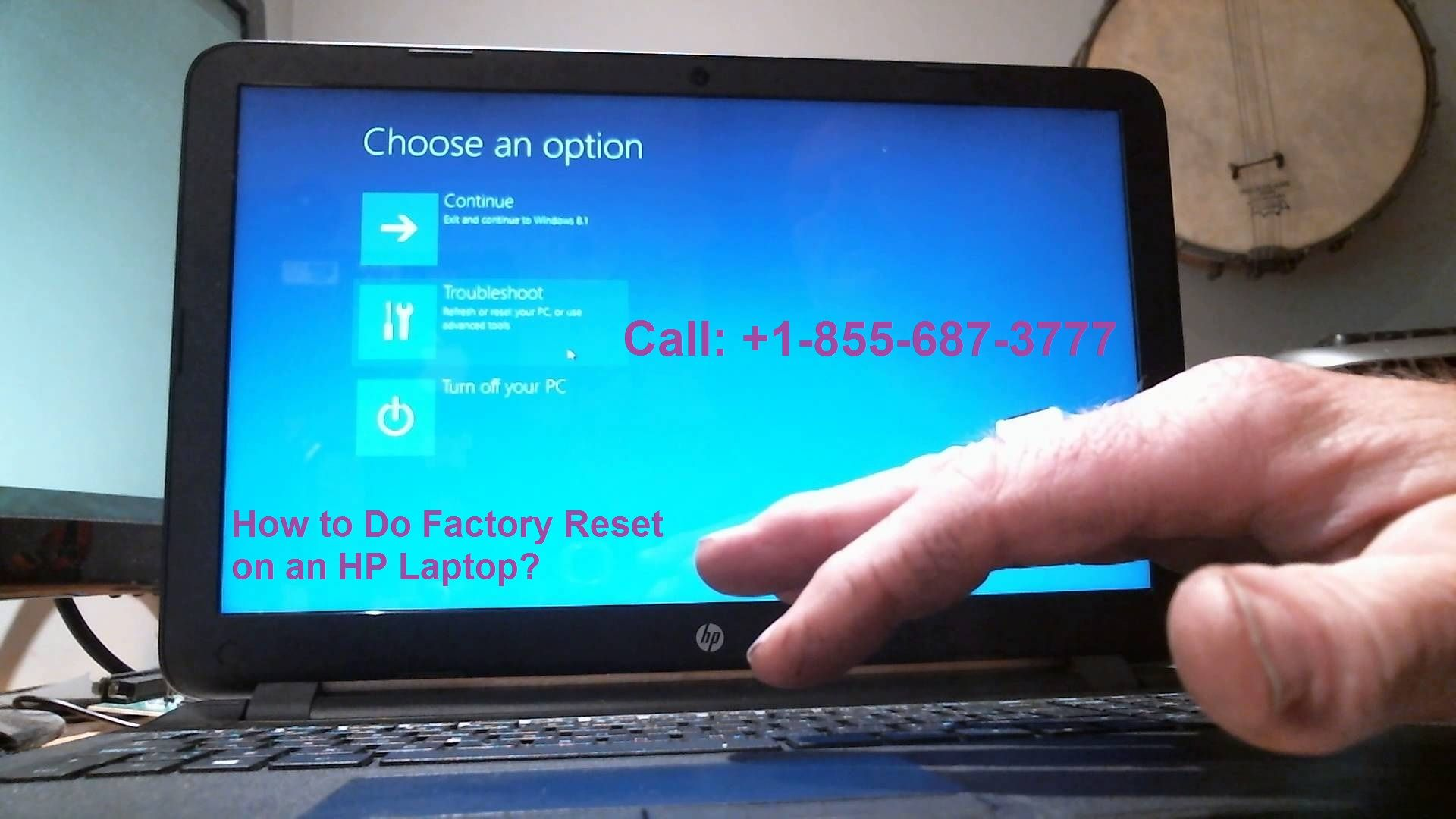 Pin on HP Technical Customer Support Number Canada