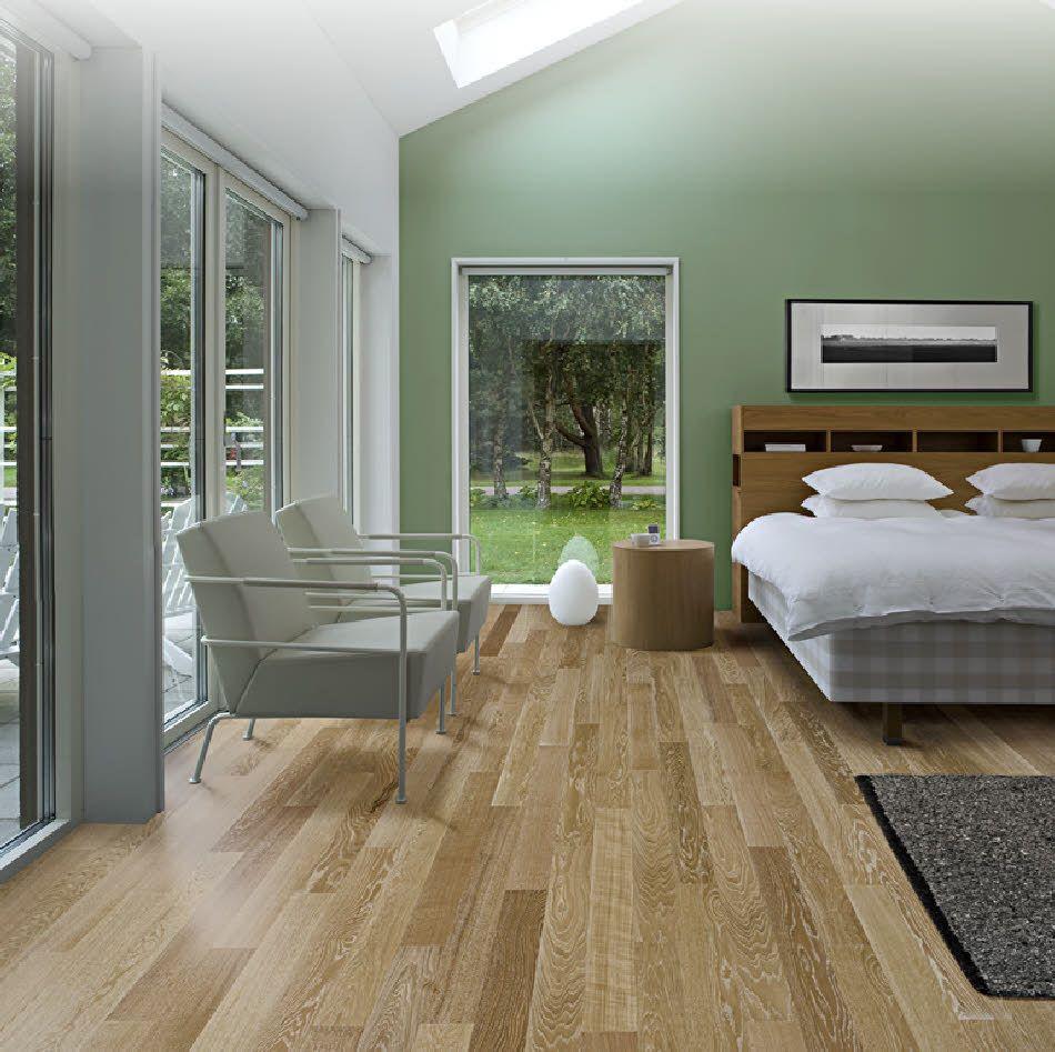 Light Wood Floor Decorating Ideas Google Search Light Green Bedrooms Green Bedroom Walls Bedroom Green