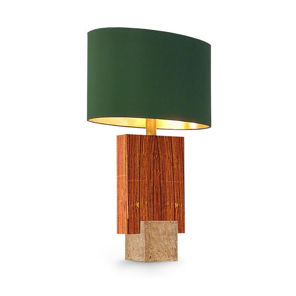 Table Lamp Paulista Table Lamp Living Room Lighting Decorative