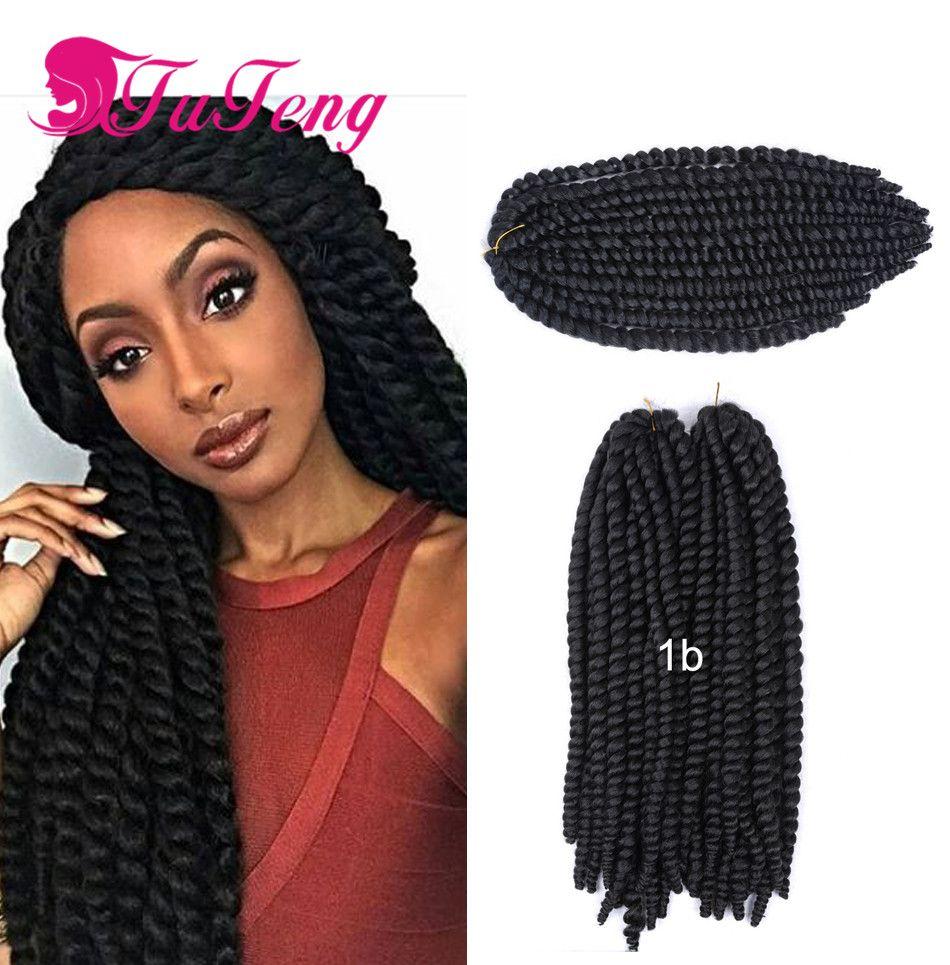 Find More Bulk Hair Information About Fashion Crochet Braid Hair