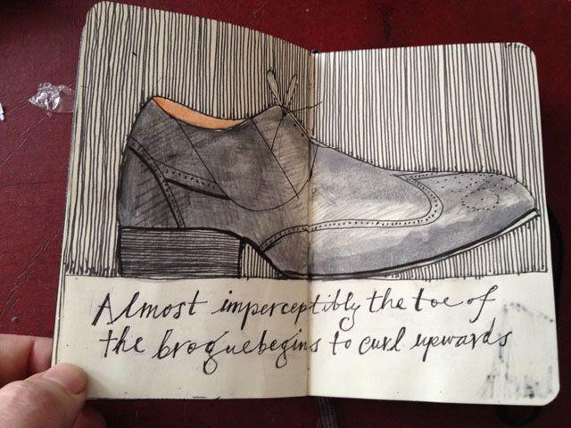 #illustration by David Janes