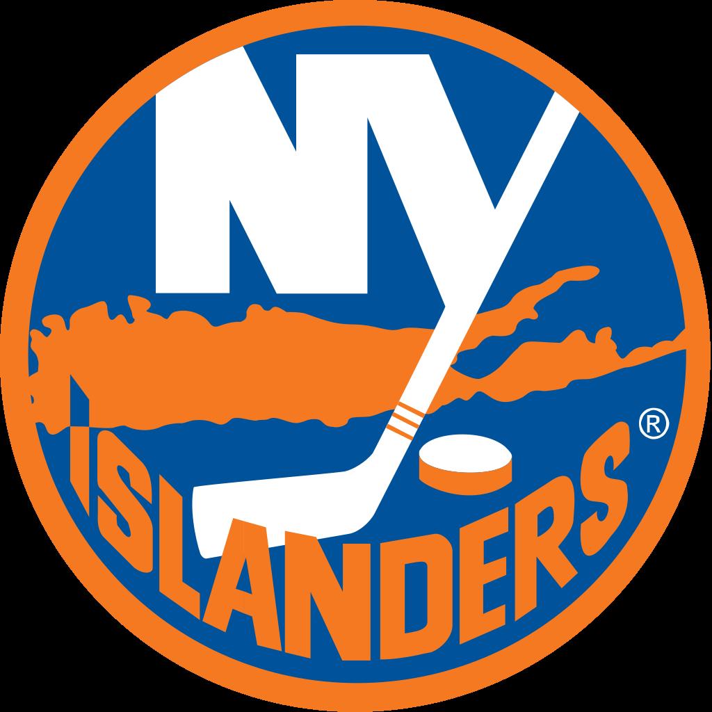 New York Islanders Logo http