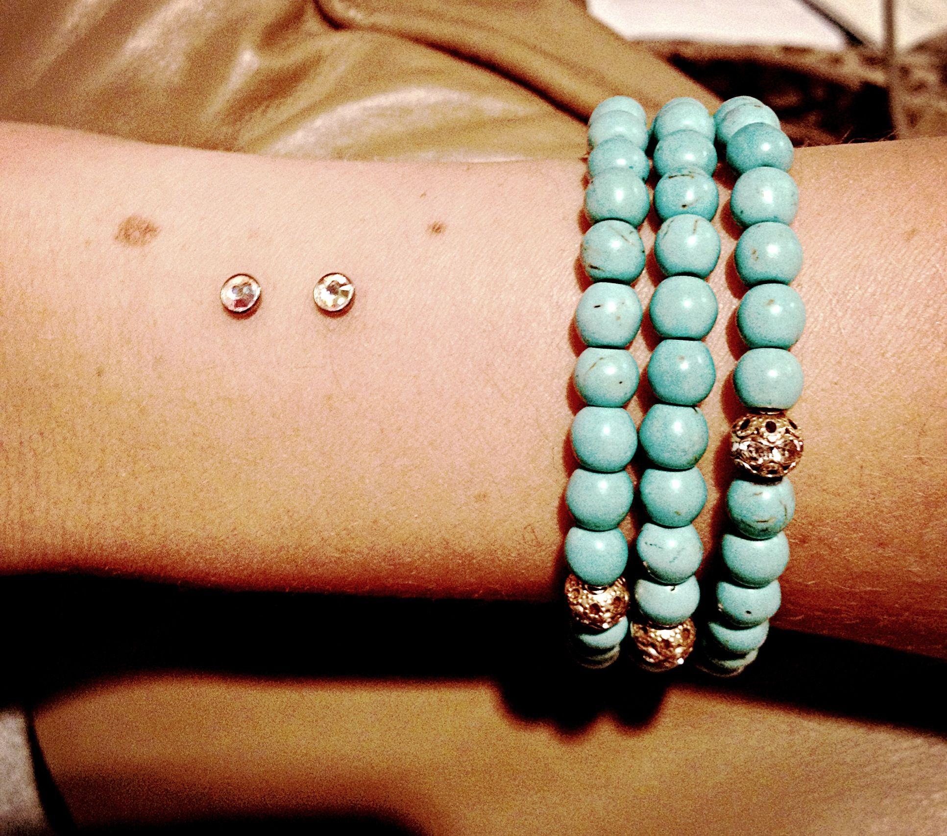 Microdermal piercing ideas  Wrist Dermals   Masa accessory  Pinterest  Piercings