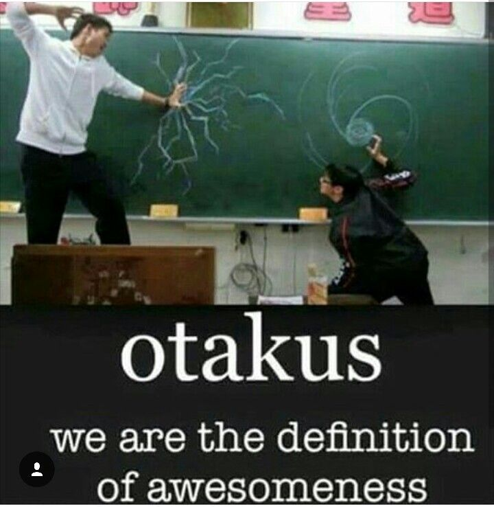 Photo of HELL YEAH WE ARE,BTW KANEKI AND AYATO FROM TOKYO GHOUL ARE MINE SO BACK OFF!!!!…