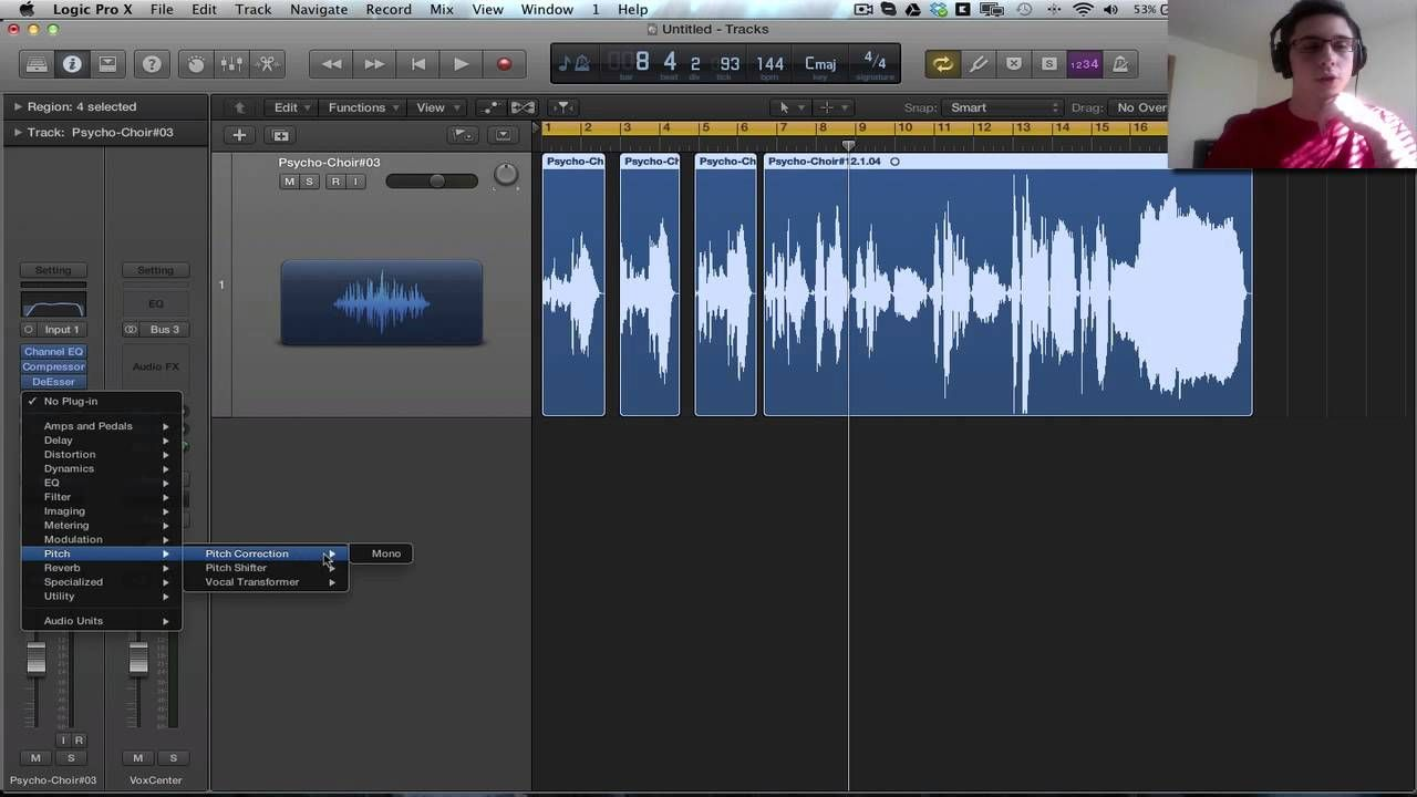 1be06d9fd15cb4bbddd5ee1e6ac90f79 - How To Get Good Vocals In Logic Pro X