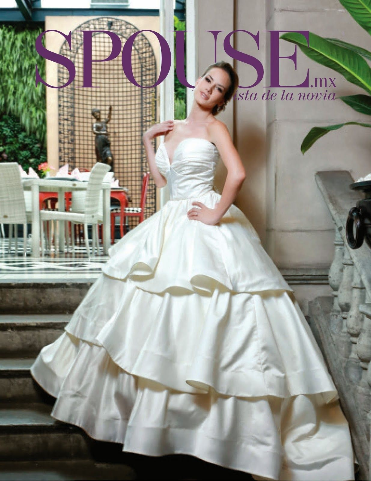 Tolle Jenni Rivera Brautkleid Bilder - Hochzeitskleid Für Braut ...