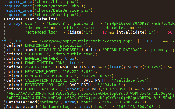 Un-Patched+PHP-CGI+remote+code+execution+bug+can+expose+Source+Codes.png 599×374 pixels