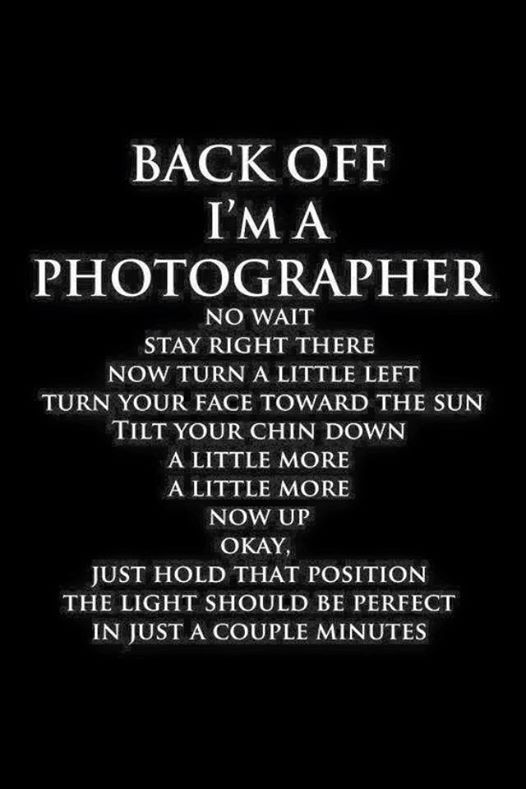 Funny Photography Quotes 30 Creative Self Portrait Photography Examples to Get Inspired  Funny Photography Quotes