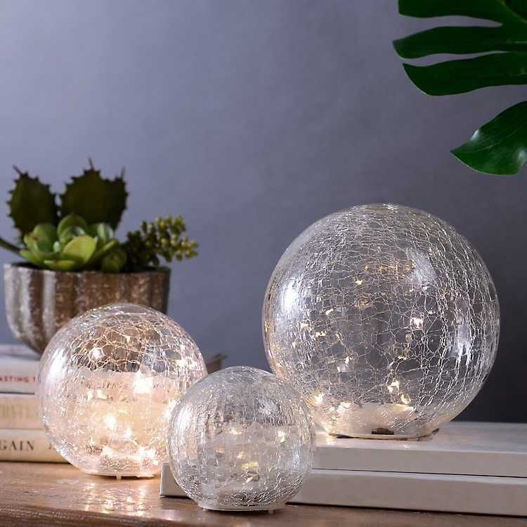 Lady Lake Christmas Lights 2020 https://images.kirklands.com/is/image/Kirklands/156043_1?$tProduct