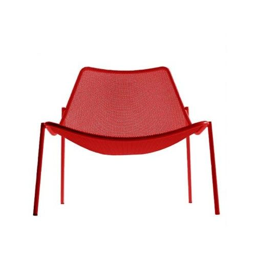 Pillet Christophe The Round Chair 2007 O Rms F Tables Chairs