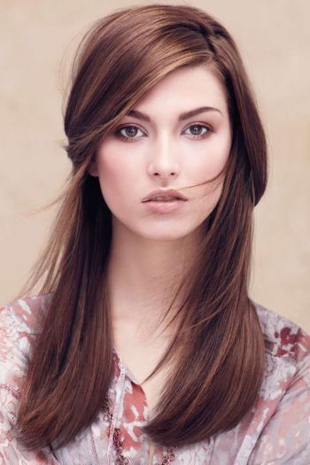 Culture Clash by Aveda   hair shtuff   Pinterest   Hairstylists