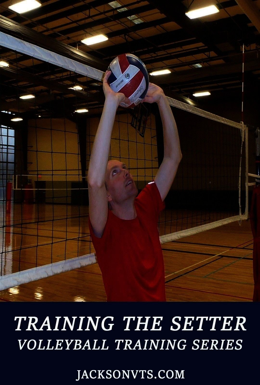 Fvolleyball Volleyball Fsetting Setting Usually Involve Coaches Fdrills Drills Balls From Toss Or A Dus Volleyball Set Setting Drills Volleyball