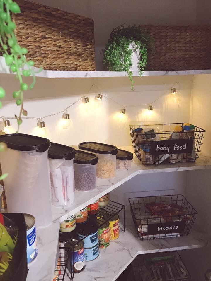 kmart pantry with images kmart decor kmart home kmart hacks on kitchen ideas kmart id=47057
