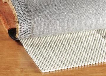 Premium Cushion Rug Pad Underlays Pads Rugs Homedecorators Com