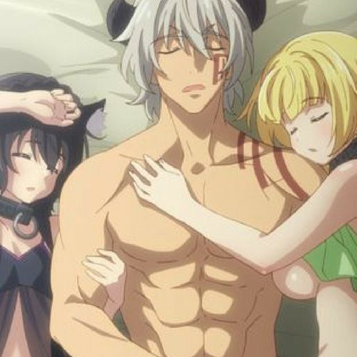 How Not To Summon A Demon Lord First Impressions Needing A New