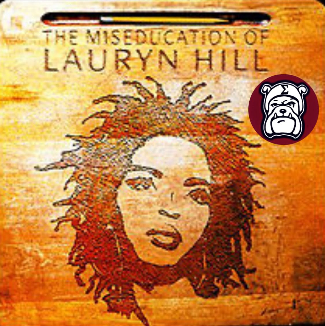 Pin by Dickie on Dickie's Music in 2020 Miseducation of