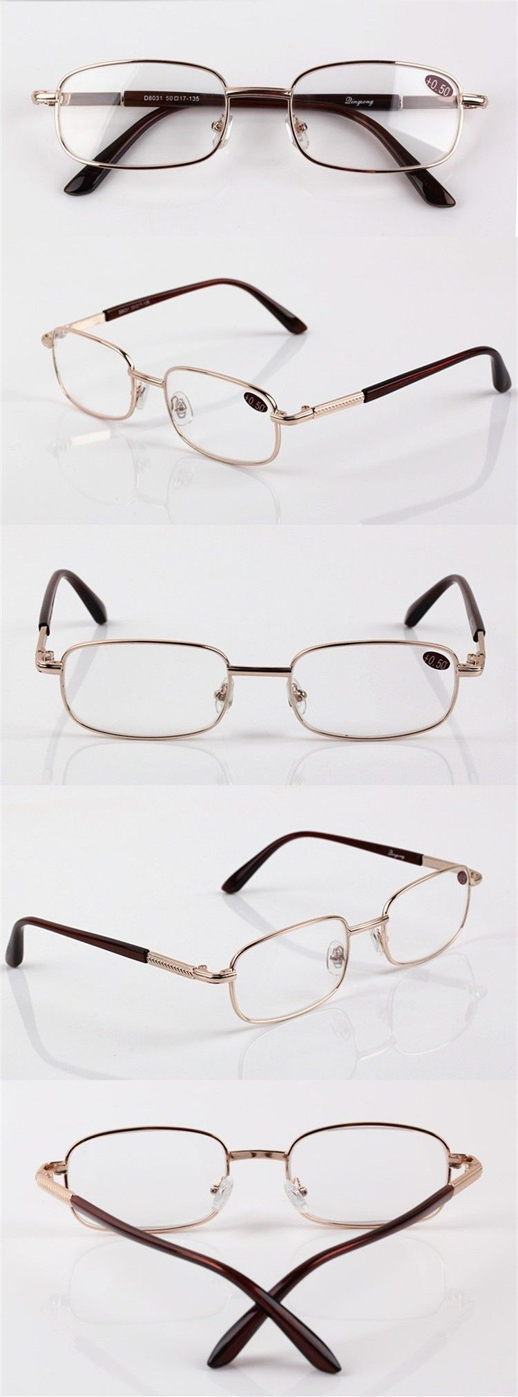 3644a20698 This is a reading glasses for the elderly