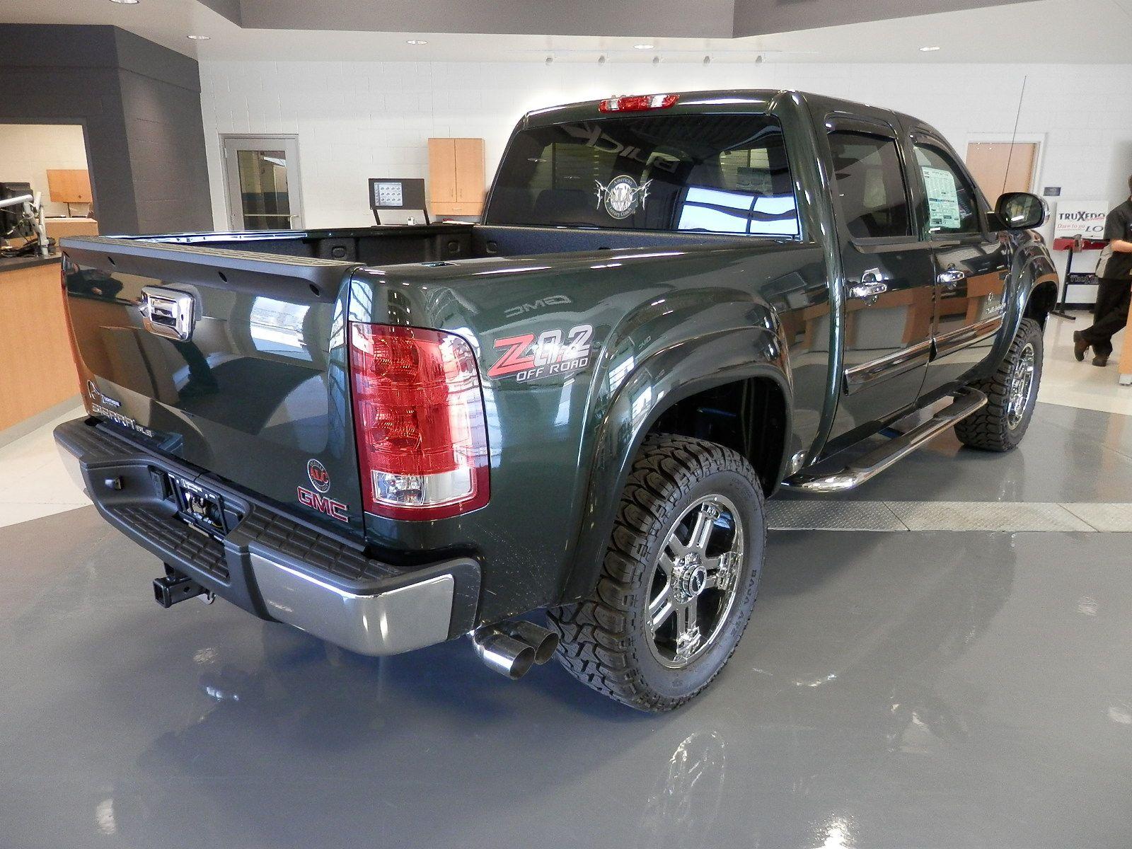 dealer kutztown dealers gmc pa sierra reading truck review auto
