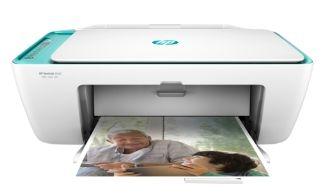 HP DeskJet 2632 Driver & Software Download - HP Drivers   Imprimante hp. Téléchargement et Telecharger logiciel gratuit
