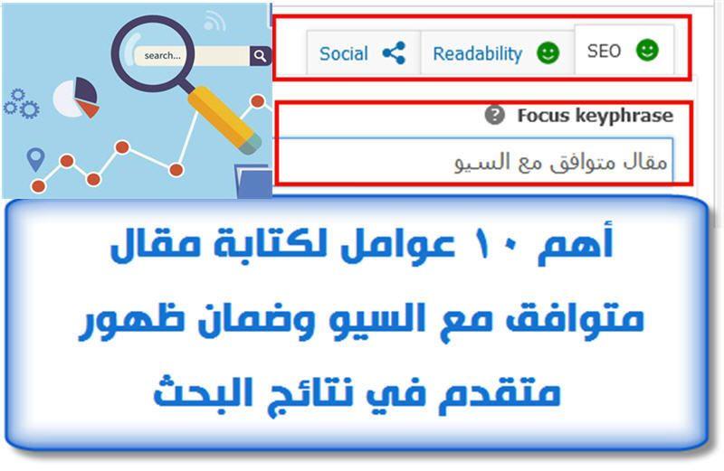 أهم 10 عوامل لكتابة مقال متوافق مع السيو وضمان ظهور متقدم في نتائج البحث Map Map Screenshot Art