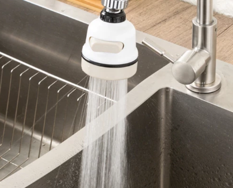 super water saving 360 rotate kitchen tap spark imagine on incredible kitchen designs that will make you need to repeat yours id=84345