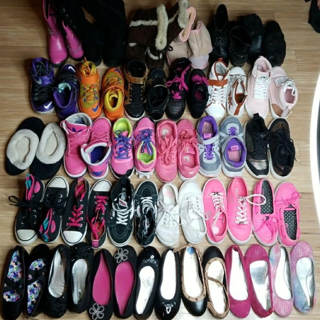 Nike shoes girls, Shoe brands