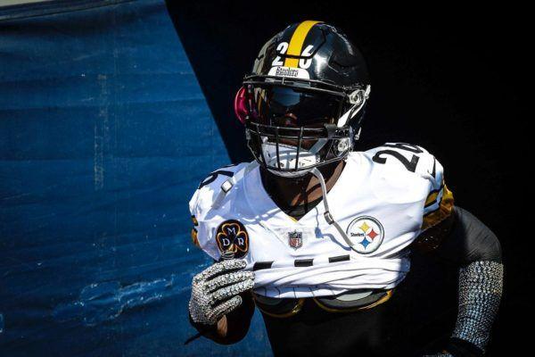 Mike Pelaia S First Look Steelers Vs Ravens Steelers Football Helmets First Look