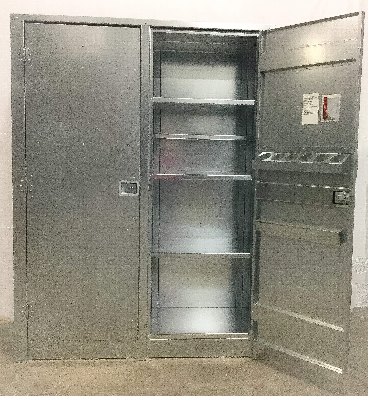 Steel Storage Cabinet With Doors Metal Storage Cabinets Steel Storage Cabinets Storage Cabinets